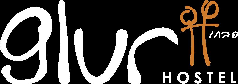 Glur Hostel Aonang Logo
