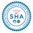 SHA certificate